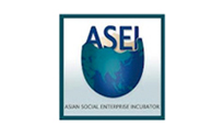 Asian Social Enterprise Incubator