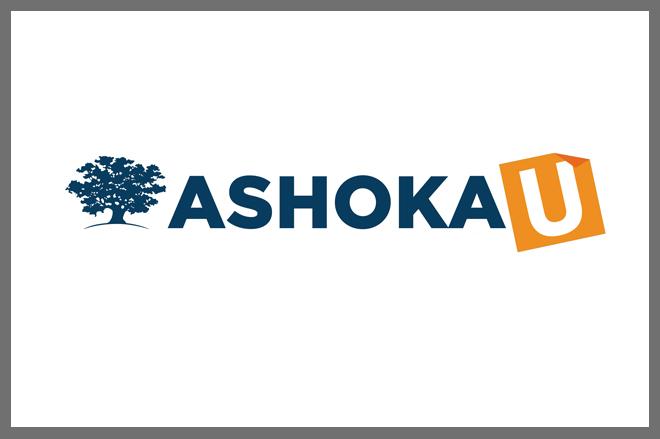 AshokaU