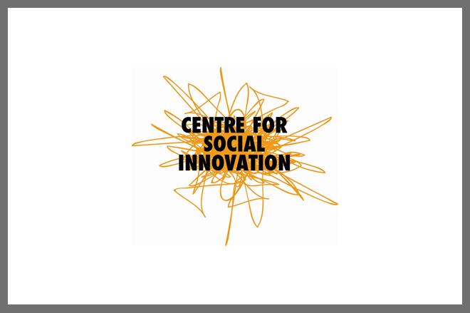 Centre for Social Innovation