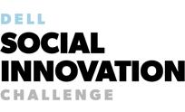 Dell Social Innovation Challenge