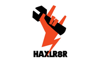 HAXL8R
