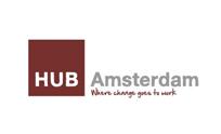 Hub Amsterdam