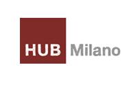 Hub Milano