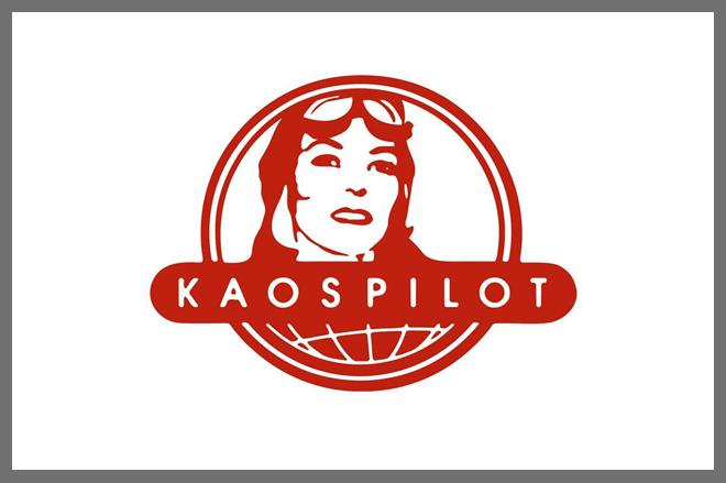 KaosPilots