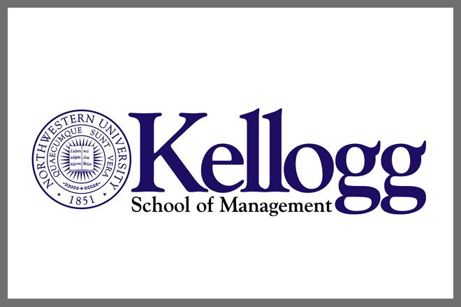 Social Enterprise at Kellogg (SEEK)