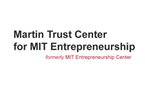 Martin Trust Center at MIT