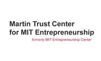Martin Trust Center at MIT