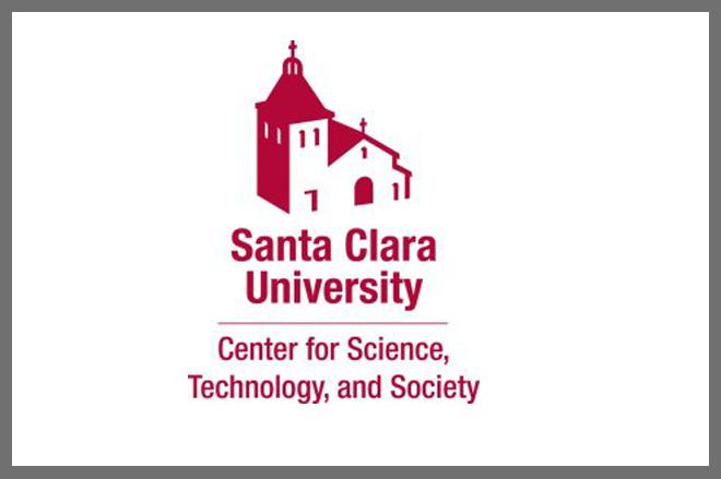 Santa Clara University – Center for Science, Technology, and Society