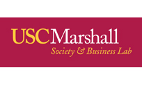 USC Marshall – Society & Business Lab