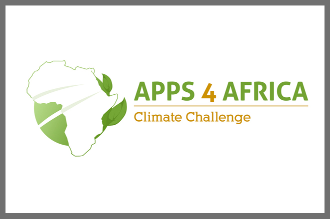 Apps 4 Africa