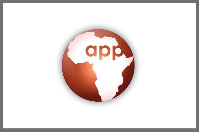 Appfrica