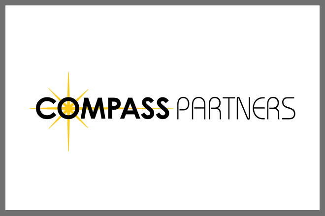 Compass Partners