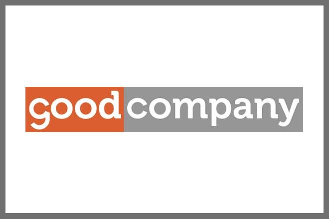 GoodCompany Group