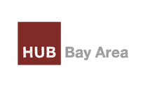 Hub Bay Area