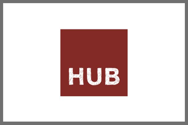 Hub Global Network