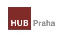 Hub Praha