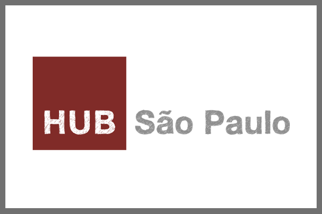 Hub Sao Paulo