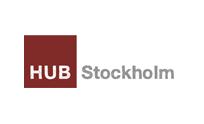 Hub Stockholm