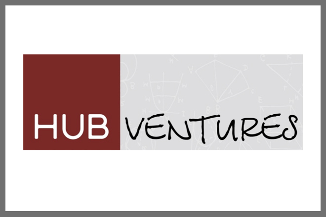 Hub Ventures