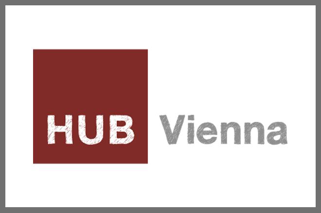 Hub Vienna