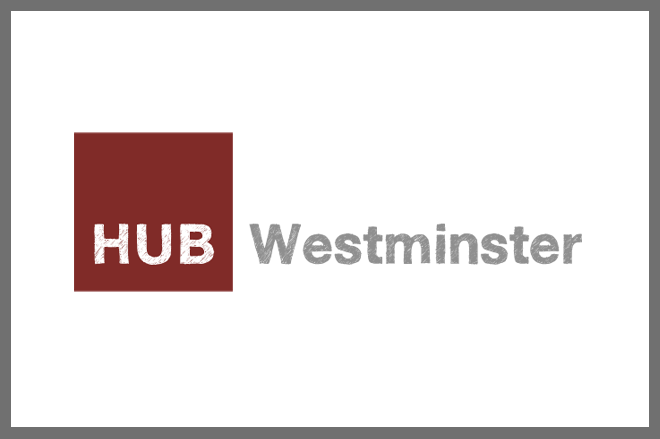Hub London – Westminster
