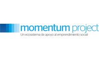 Momentum Project