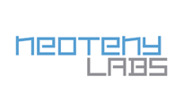 Neoteny Labs