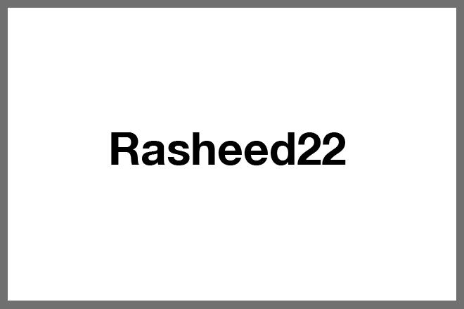 Rasheed22