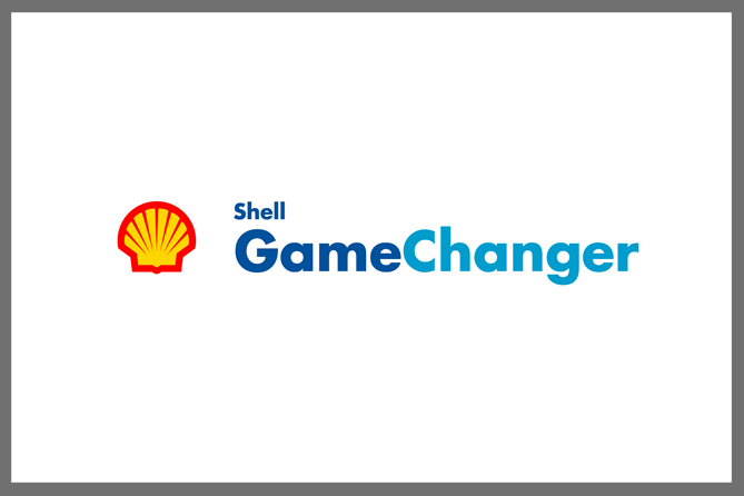 Shell GameChanger
