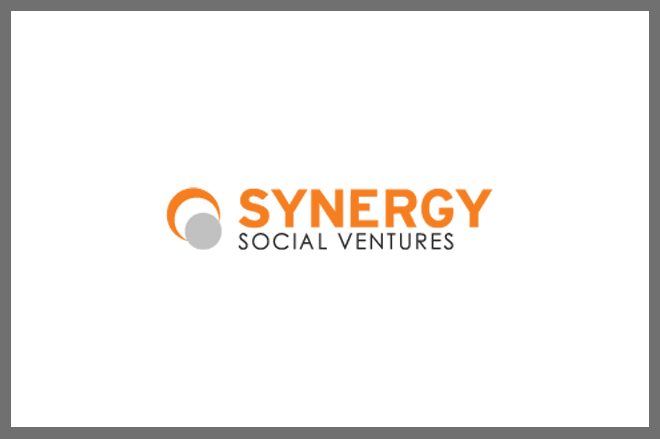 Synergy Social Ventures
