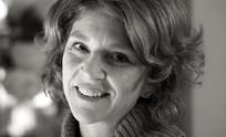 Jane Finette