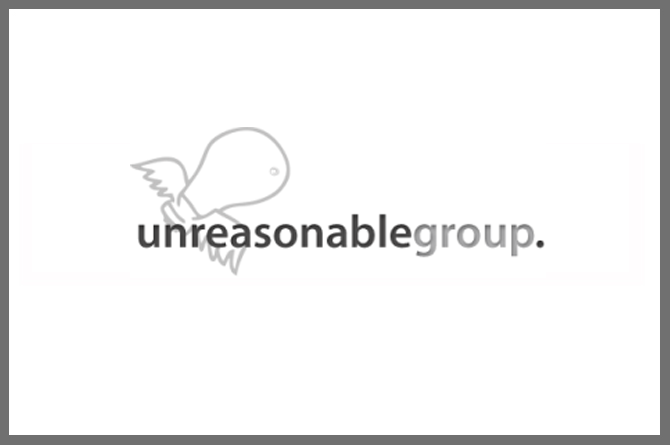 Unreasonable Group
